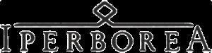 iperborea_logo